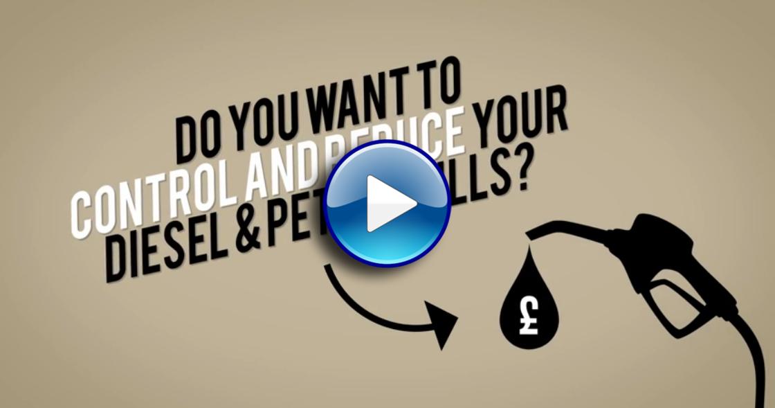 Fuelcard Expert Video